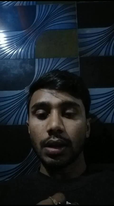 NDA का नया दोस्त 😂✌ #nda #bjp #bjp4india #news #breakingnews #roposo-tv #rops-star #ropo-post #roposo #bjpsarkar