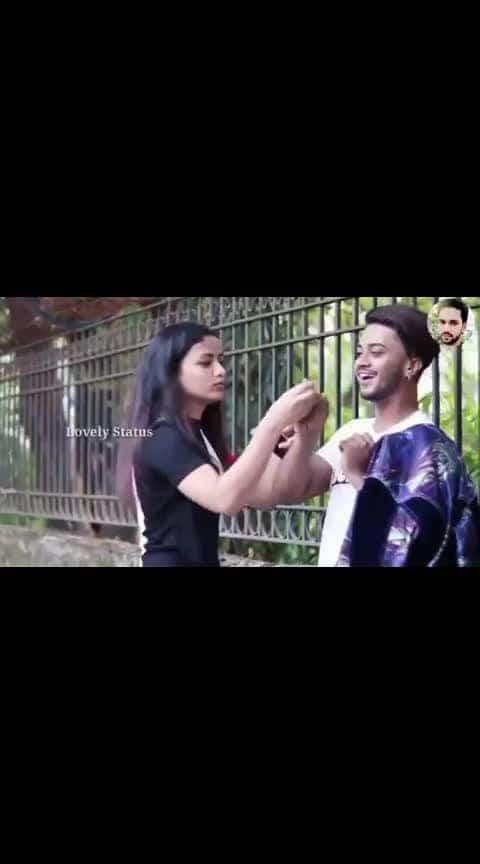 #dhokha #pyarekdhokahai #dhokebaaz #love-dhokha #so_sad