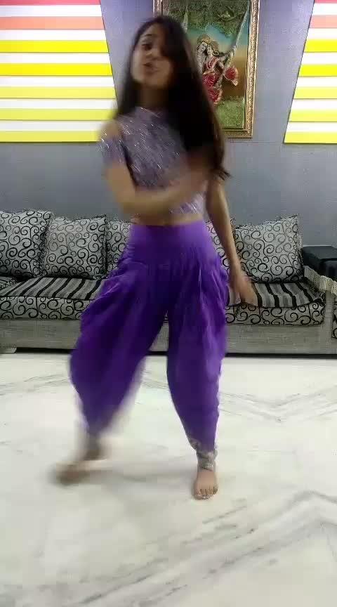 mera loung Gawacha #dance  #roposo-trending   #roposo  #nucleya #launggawacha