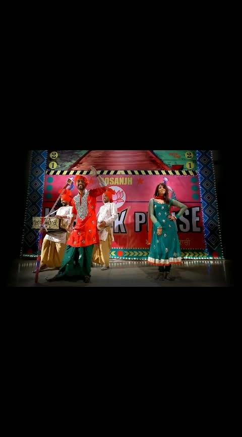 plz like and gift #truck #diljitdosanjh #punjabivirsa #positive-attitude #newvideo