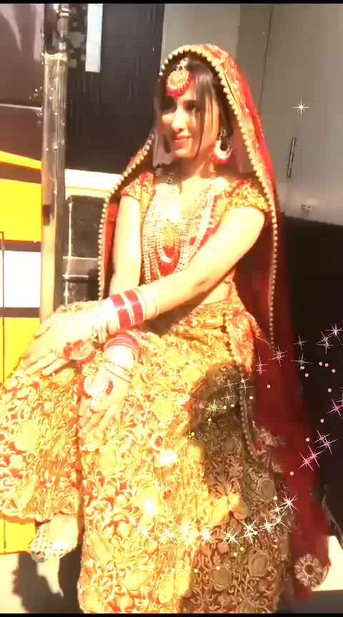 #status #bihar #romanticstatus #sweet_love #sweet__girl #whatsappsong #whatsapp-status #new-style #newwhatsappstatusvideo