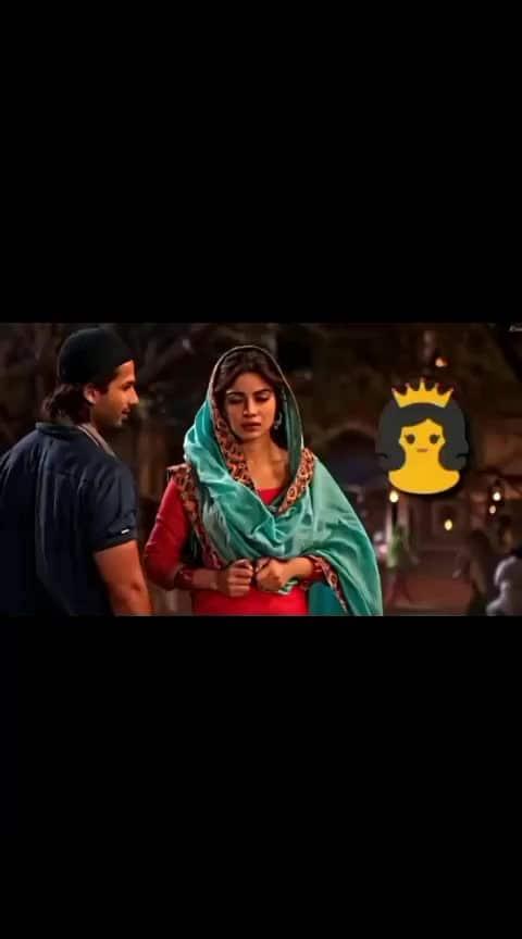 #sahidkapoor #priyankachopra