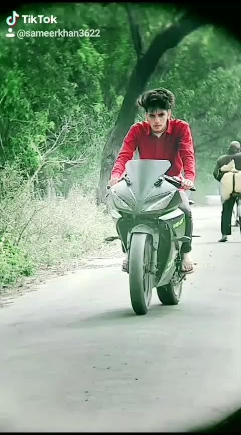 #tiktokindia #tiktokclips #sameerkhan3622 #musicaly #wakra_swag #likeforfollow
