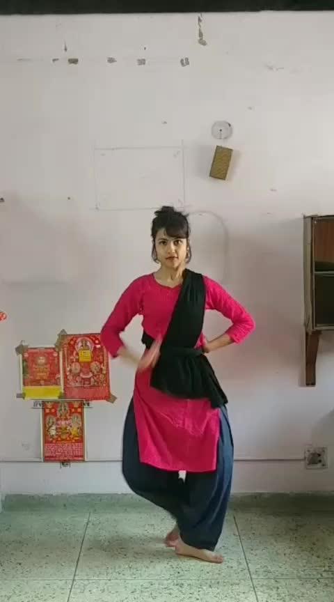 Experience and create. 🖤 #art #artist #dance #dancer #classicaldance #bharatanatyam