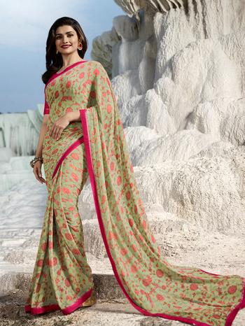 Prachi Desai Designer WeightLess Printed Fancy Sarees Price:- 1110/- To Order Whats-app us (+91) 8097909000 * * * * #saree #sarees #saris #Silksarees #Printedsaree #Printwork #prachidesaisarees #prachidesai #bollywoodfashion #floral #floralprint #floralsarees #love #designersarees #sareelove #sareeblouse #sareeswag #swag #sari #sarinotsorry #sareeindia #indiansaree #outfitoftheday #ootd #sareeoftheday #sareeaddiction ✨