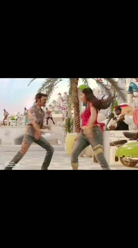 maari bhai in bollywood style😎✌ #southstyle  #viral #trendy #maari2  #likeforfollow #followus #share
