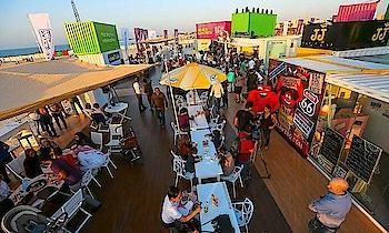 food eaten in dubai, restaurants in dubai, taste of dubai competition, taste of dubai discount code, miami food festival dubai, dubai traditional food, popular food in dubai, traditional food in uae, dubai main food, food of dubai, best restaurants in dubai, timings of taste of dubai, taste of dubai 2019, taste of dubai 2019 dates, taste of dubai 2018 dates, taste of dubai review, dubai food festival, time out dubai restaurants, zomato dubai, where to eat in dubai, list of restaurants in dubai, dubai restaurant guide, restaurants in dubai airport, seafood restaurants in dubai, best arabic restaurant in dubai, list restaurants dubai, best restaurants in sharjah, dubai restaurant reviews, zomato abu dhabi, malnad restaurant sharjah, abu dhabi food, list of restaurants in dubai with contact details, candle light dinner restaurant in sharjah, best restaurants in dubai 2017, best restaurants in dubai 2018, best indian restaurants in dubai, best restaurants in dubai mall, best restaurants in dubai marina, best romantic restaurants in dubai, top restaurants in dubai, best fine dining restaurants in dubai, lebanese buffet restaurant dubai, amaseena majlis, palm grill dubai, downtown restaurant karama, new restaurants in dubai, jumeirah restaurants careers, best restaurants in jumeirah, restaurants in dubai marina mall best 10 restaurants in dubai best fine dining in dubai best food in dubai dining in dubai restaurants in dubai top 5 places to eat in dubai restaurants in uae list of restaurants in uae lebanese restaurant dubai delivery lebanese restaurant dubai marina lebanese restaurant bur dubai lebanese restaurant dubai mall reem al bawadi lebanese restaurant dubai with alcohol amaseena dubai amaseena dubai review amaseena restaurant dubai menu amaseena dubai zomato ritz carlton dubai restaurants downtown dubai restaurants in downtown dubai boulevard best restaurants downtown dubai restaurants downtown dubai fountain view downtown dubai restaurants with a view downtown du