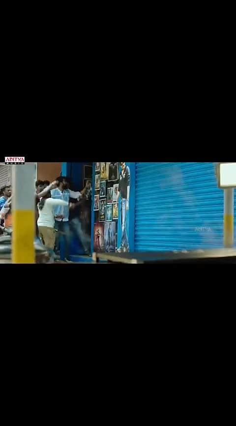 maa NTR cinema ne piracy chesthava raa #new_status #newmovies #best-dailouge #telugu_new_movie_trailer #ntr_fans #ramcharanfans