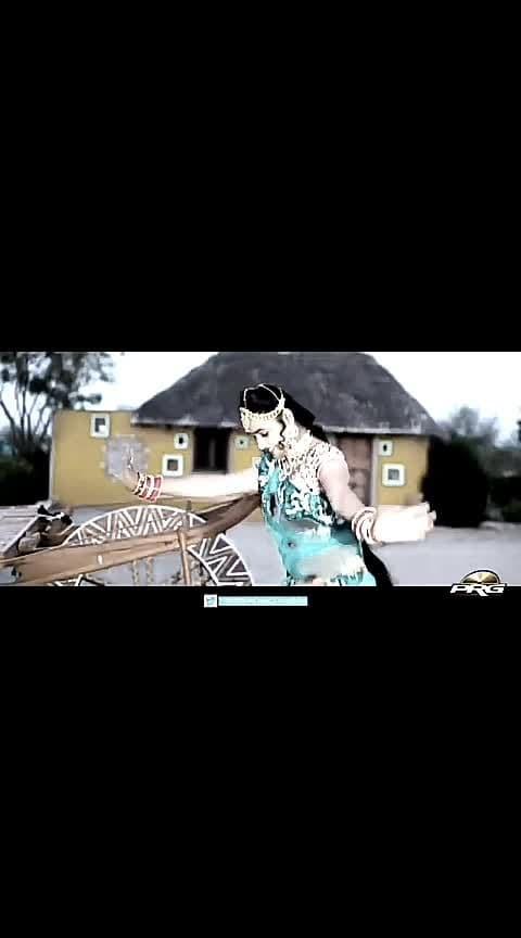 Rajasthani Song  #rajasthaniprint #rajasthanisong #rajasthaniculture #roposovideo #roposopost #roposotvbythepeople #roposoviews #roposo-men #roposo-tranding #ropososhare