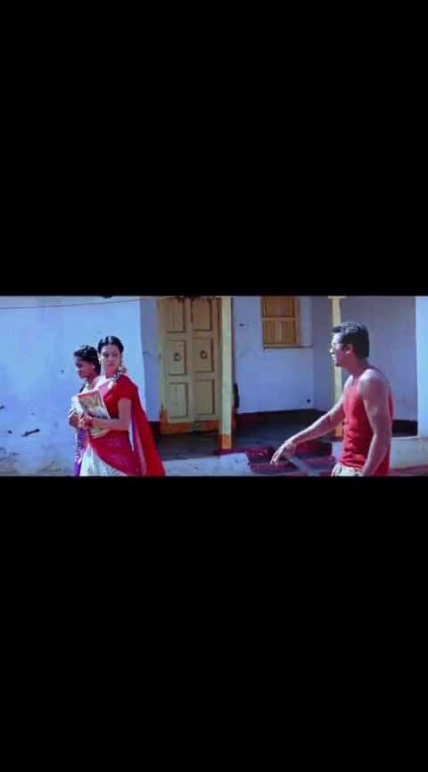 #beats #roposo #rahulsiplygunj 👌👌👌