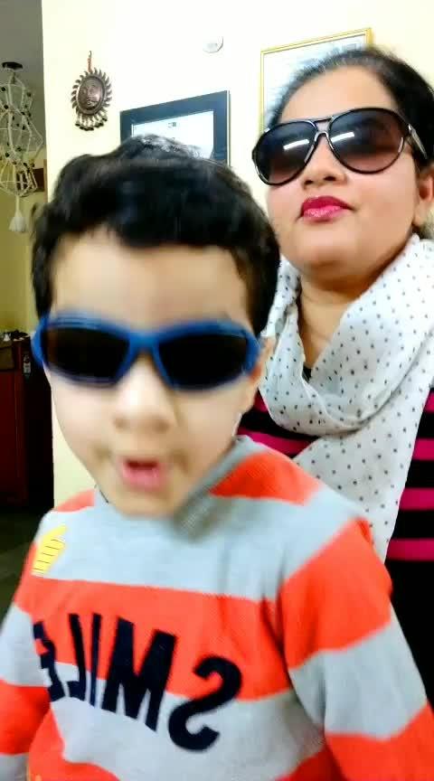 nepal mai bas jayenge 😎 #roposostars #laugh #roposo-dance  #roposocute #funny #song #love  #comedy #lovesong #bhojpuri_hit #bhojpurisongs