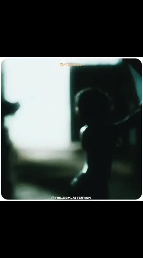 #kgf_yash #emotionalstatus #roposo-beats #beats  #send_me_gift_pleasss #returns #you #back  #pakka #follow4follows #1millionviews #roposogal