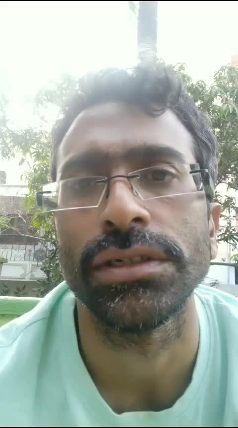 #sivakumar #ysrcp #jaganmohanreddy #electioncommissionofindia #aptsbreakingnews #summons #roposostars #roposonews