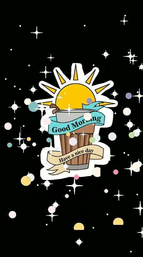#roposo  #good----morning #goodmorning-roposo ##followme #followusonroposo #me #love #followforfollow