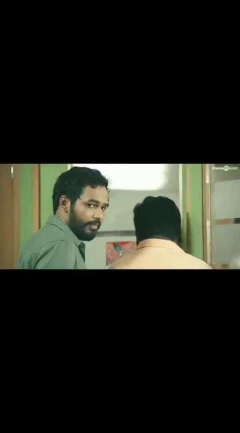 #hiphopclass #hiphopdance #hiphop #hiphop #hiphop-adhi #vijaysethupathy #vijay #ajith #suriya