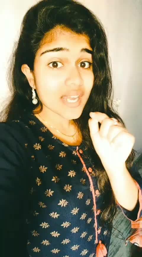 Finally #isme-tera-ghata #hindi #fav #hindisong #bollywood #newsong #music #acting #expressions #risingstar #roposostar #roposo