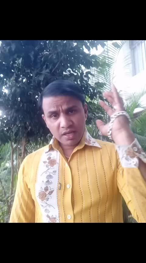 #mera-dil-tera-deewana-main-to-tujhpe-marti-hu  Dekhe Bina Chain Kabhi Bhi Nahi #hasna-nahi-aata-tumhe  roposo #girls-enjoy #💏😘😘