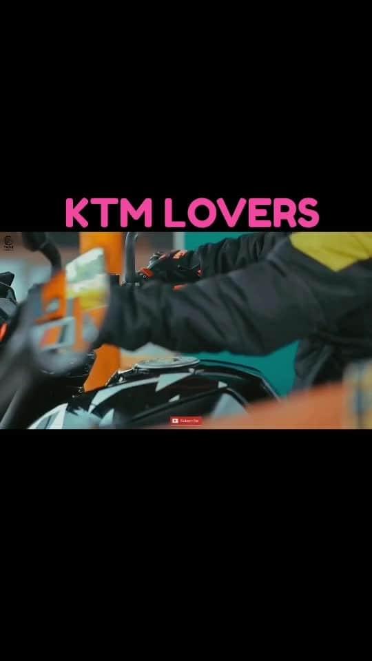 #bike status #whatsapp status # bike stunt status # whats app bike stunts status #buke stunts status #whatsapp bike stunt status #love #love status #bikes #biker #bike stunt #bike stunts #ktm #ktm stunts #ktm stunts #ktm racing #duke lover #duke200 #duke390 #ktm lover