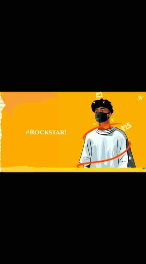 #rockstar  #fucking  #rockstars #fucking_rockstar, #best-song  #awesome #status  #whatsapp-status #hindi-rockstar, #hindi-fucking-rockstar,