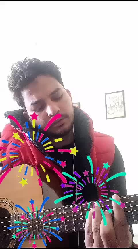 #ropososinger #arijit_singh #arijitsinghsongs #gujratisong #arijitsinghlive  listen this melody ❤