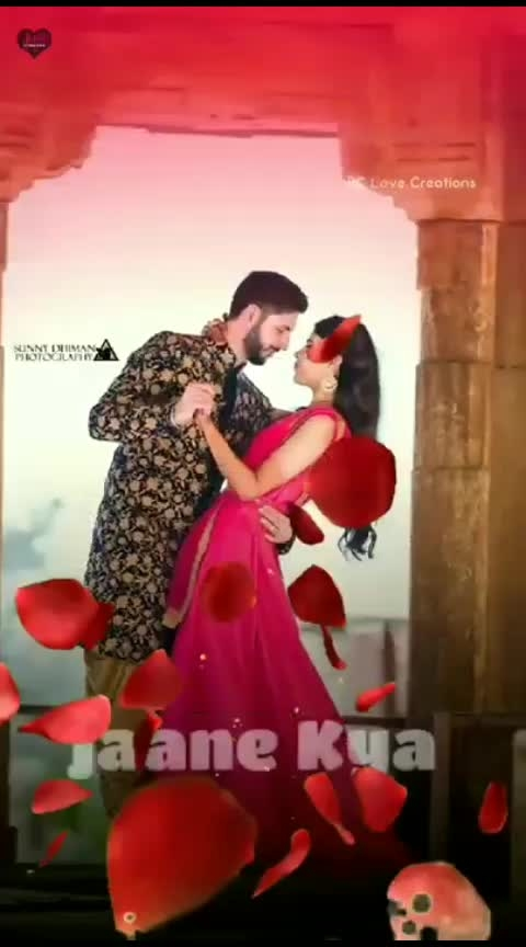 #love  #status  #video  #song  #best  #music  #bollywoodvideos  #filmistaanchannel  #filmistaan  #musicmasti  #best-song  #beats  #roposo-beats  #beats  #love-status-roposo-beats  #beatschannel  #statusvideo  #whatsapp  statuse #felling-love-status #statuslove  #lovestatus  #lovestory  #wow-nice-view  #like #trendeing  #gabru #punjabigabru  #gabru_channel #ropostar  #haha #roposohaha  #ropostyle  JISE ROZ SE DEKHA #status #love-status-roposo-beats #singlestatus  #whatsapp-status #statusvideo #new-whatsapp-tatus  #statusvideo  #new-whatsapp-status #felling-love-status #beats #roposo-beats #beatschannel #beatschannel #beatschannels  #beatschannel #filmistaan #filmistaanchannel #filmiduniya #fimlistaan #roposofilmistaan  #bollywood #bollywoodking #like #liked #video #ropsovideo  #roposo-video  #videoke #thanksroposo-for-such-a-colourfui-video #amazingvideo  #ajbjjb  #ajb #ajbluehaipanipani #ajb #wow #wows #roposowow  #wow-nice-view #punjabi #punjabi-gabru #roposopunjabi  #ropozopunjabi  #ropo-punjabi-beat #music #roposo-masti #star #roposostars  #roposo-star #musicmasti #music_masti #ropsomusice  #roposomusicmasti  #trendeing #trendalert  #beintrends  #whatstrendingindia #what-bhojpuricomedy #like4like #like4follow #likeme  #jio #haha #hahatv  #hahafunny  #comedy #roposo-comedy #roposo-good-comedy #roposo-funny-comedy #roposo-funny-comedy  #tiktok #shayari #lovesong #instagood #hindisongs #punjabi #tamilbgm #kollywoodcinema #f #heartbroken #tamilcinema #quotes #viral #tamilstatus #l #brokenheart #vijay #insta #hindisong #romanticsong #lyrics #videos #hindistatus #urdupoetry #bollywoodsong #tamilsongs #lovely #breakupquotes #followforfollowback #video#whatsappstatus #love #sad #whatsapp #status #follow #bollywood #music #like #lovesongs #lovequotes #song #instagram #sadsongs #sadstatus #kollywood #bollywoodsongs #romantic #lovestatus #sadquotes #bgm #punjabistatus #tamilsong #india #whatsappvideo #tamil #bhfyp #songs #trending #bhfyp#songs #music #love #song #rap #hiphop #rnb #beats #pop #instagood #beat #instamusic #goodmusic #newsong #dubstep #party #photooftheday #bestsong #genre #partymusic #favoritesong #remix #lovethissong #melody #jam #myjam #listentothis #bumpin #repeat #bhfyp#mrstatus#f4f #s4s #l4l #c4c #likeforlike #likeall #like4like #likes4likes #liking #instagood #tagblender #follow #followme #followback #followforfollow #follow4follow #followers #followher #follower #followhim #followbackteam #followall #comment #comments #commentback #comment4comment #commentbelow #shoutout #shoutouts #shoutoutback#videography #awesomevideo #instagood #video #videodiary #instavideo #tagblender #videoclip #cute #tbt #videogram #videoshoot #videostar #instagramvideo #picoftheday #myvideo #love #tweegram #instav #videos	#iphonesia #videoshow #instamood #videogame #videogames #videooftheday #videooninstagram #photooftheday #me    #love  #status  #video  #song  #best  #music  #bollywoodvideos  #filmistaanchannel  #filmistaan  #musicmasti  #best-song  #beats  #roposo-beats  #beats  #love-status-roposo-beats  #beatschannel  #statusvideo  #whatsapp  statuse #felling-love-status #statuslove  #lovestatus  #lovestory  #wow-nice-view  #like #trendeing  #gabru #punjabigabru  #gabru_channel #ropostar  #haha #roposohaha  #ropostyle  JISE ROZ SE DEKHA #status #love-status-roposo-beats #singlestatus  #whatsapp-status #statusvideo #new-whatsapp-status  #statusvideo  #new-whatsapp-status #felling-love-status #beats #roposo-beats #beatschannel #beatschannel #beatschannels  #beatschannel #filmistaan #filmistaanchannel #filmiduniya #fimlistaan #roposofilmistaan  #bollywood #bollywoodking #like #liked #video #ropsovideo  #roposo-video  #videoke #thanksroposo-for-such-a-colourfui-video #amazingvideo  #ajbjjb  #ajb #ajbluehaipanipani #ajb #wow #wows #roposowow  #wow-nice-view #punjabi #punjabi-gabru #roposopunjabi  #ropozopunjabi  #ropo-punjabi-beat #music #roposo-masti #star #roposostars  #roposo-star #musicmasti #music_masti #ropsomusice  #roposomusicmasti  #trendeing #trendalert  #beintrends  #whatstrendingindia #what-bhojpuricomedy #like4like #like4follow #likeme  #jio #haha #hahatv  #hahafunny  #comedy #roposo-comedy #roposo-good-comedy #roposo-funny-comedy #roposo-funny-comedy  #tiktok #shayari #lovesong #instagood #hindisongs #punjabi #tamilbgm #kollywoodcinema #f #heartbroken #tamilcinema #quotes #viral #tamilstatus #l #brokenheart #vijay #insta #hindisong #romanticsong #lyrics #videos #hindistatus #urdupoetry #bollywoodsong #tamilsongs #lovely #breakupquotes #followforfollowback #video#whatsappstatus #love #sad #whatsapp #status #follow #bollywood #music #like #lovesongs #lovequotes #song #instagram #sadsongs #sadstatus #kollywood #bollywoodsongs #romantic #lovestatus #sadquotes #bgm #punjabistatus #tamilsong #india #whatsappvideo #tamil #bhfyp #songs #trending #bhfyp#songs #music #love #song #rap #hiphop #rnb #beats #pop #instagood #beat #instamusic #goodmusic #newsong #dubstep #party #photooftheday #bestsong #genre #partymusic #favoritesong #remix #lovethissong #melody #jam #myjam #listentothis #bumpin #repeat #bhfyp#mrstatus#f4f #s4s #l4l #c4c #likeforlike #likeall #like4like #likes4likes #liking #instagood #tagblender #follow #followme #followback #followforfollow #follow4follow #followers #followher #follower #followhim #followbackteam #followall #comment #comments #commentback #comment4comment #commentbelow #shoutout #shoutouts #shoutoutback#videography #awesomevideo #instagood #video #videodiary #instavideo #tagblender #videoclip #cute #tbt #videogram #videoshoot #videostar #instagramvideo #picoftheday #myvideo #love #tweegram #instav #videos	#iphonesia #videoshow #instamood #videogame #videogames #videooftheday #videooninstagram #photooftheday #me #instagramvideos#love #instagood #me #cute #tbt #photooftheday #instamood #iphonesia #tweegram #picoftheday #igers #girl #beautiful #instadaily #summer #instagramhub #iphoneonly #follow #igdaily #bestoftheday #happy #picstitch #tagblender #jj #sky #nofilter #fashion #followme #fun #sun #smile #instagramers #pretty #food #friends #like #lol #nature #hair #onedirection #swag #beach #funny #bored #life #cool #blue #dog #pink #art #versagram #sunset #hot #photo #instahub #my #tagblender #family #throwbackthursday #cat #amazing #girls #awesome #clouds #baby #tagblender #party #red #repost #music #black #jj_forum #instalove #all_shots #igaddict #night #followback #yummy #white #bestfriend #green #yum #instago #halloween #school #eyes #harrystyles #sweet #2012 #2013#follow @TagsForLikes #f4f #followme #TagsForLikes.COM #TFLe #instagramvideos#love #instagood #me #cute #tbt #photooftheday #instamood #iphonesia #tweegram #picoftheday #igers #girl #beautiful #instadaily #summer #instagramhub #iphoneonly #follow #igdaily #bestoftheday #happy #picstitch #tagblender #jj #sky #nofilter #fashion #followme #fun #sun #smile #instagramers #pretty #food #friends #like #lol #nature #hair #onedirection #swag #beach #funny #bored #life #cool #blue #dog #pink #art #versagram #sunset #hot #photo #instahub #my #tagblender #family #throwbackthursday #cat #amazing #girls #awesome #clouds #baby #tagblender #party #red #repost #music #black #jj_forum #instalove #all_shots #igaddict #night #followback #yummy #white #bestfriend #green #yum #instago #halloween #school #eyes #harrystyles #sweet #2012 #2013#follow @TagsForLikes #f4f #followme #TagsForLikes.COM #TFLers #followforfollow #follow4follow #teamfollowback #followher #followbackteam #followhim #followall #followalways #followback #me #love #pleasefollow @TagsForLikes #follows #follower #following#instagram #followme #style #follow #instadaily #travel #life #cute #fitness #nature #beauty #girl #fun #photo #amazing #likeforlike #instalike  #Selfie #smile #me #lifestyle #model #follow4follow #music #friends #motivation #like #food #inspiration #Repost #summer #design #makeup #TBT #followforfollow #ootd #Family #l4l #cool #igers #TagsForLikes #hair #instamood #sun #vsco #fit #beach #photographer #gym #artist #girls #vscocam #autumn #pretty #luxury #instapic #black #sunset #funny #sky #blogger #hot #healthy #work #bestoftheday #workout #f4f#nofilter #london #goals #blackandwhite #blue #swag #health #party #night #landscape #nyc#happiness #pink #lol #foodporn #newyork #fitfam #awesome #fashionblogger #Halloween #Home #fall #paris #ValentinesDay #ValentinesDay2018 #Valentines #Love #GIfts #DateNight #ValentinesDayWeekend #ValentinesDate ○#70likes #80likes #65likes #75likes #likes4likes #40likes #85likes #5likes #like4like #90likes #20likes #100likes #liker #likeforlike #l4l #likes #55likes #95likes #50likes #10likes #tagblender #15likes #likers #likeall #45likes #like #25likes #35likes #60likes #30likes #love #instagood #photooftheday #tbt #cute #beautiful #me #followme #happy #follow #fashion #selfie #picoftheday #like4like #girl #tagsforlikes #instadaily #friends #summer #fun #smile #igers #instalike #likeforlike #repost #food #instamood #follow4follow #art #style#amazing #family #nature #nofilter #life #instagram #vscocam #followforfollow #fitness #swag #sun #f4f #l4l #beauty #pretty #music #sky #beach #hair #photo #lol #vsco #cool #dog #girls #travel #party #sunset #تصويري #iphoneonly#night #webstagram #funny #baby #cat #foodporn #ootd #followback #makeup #hot #instasize #instapic #my #iphonesia #black #instacool #pink #instafollow #blue #yummy #instalove #model #healthy #likes #igdaily #photography #gym #wcw #red #work#pubg #fortnite #gaming #ps #memes #gamer #xbox #pubgmobile #game #meme #games #twitch #funny #pc #follow #cod #lol #playstation #videogames #youtube #xboxone #dankmemes #callofduty #battleroyale #gta #fortnitememes #blackops #love #bo #bhfyp#like #anime #pubgmemes #gamers #pcgaming #battlefield #gamergirl #instagood #memesdaily #dank #fortnitebattleroyale #pubgfunny #pubgvideos #f #bhfyp #lmao #overwatch #funnymemes #fun #edgy #h #ninja #playerunknownsbattlegrounds #minecraft #edgymemes #likeforlikes #pubgfunnymoments #instagram #pubgxbox