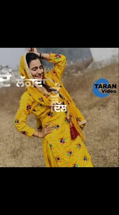 gadi teri vich #guri  #jassmanak #harfcheema #prabhkaur  #ropso-romance #romantic-propose #pindridhindsa  #marriagemoments