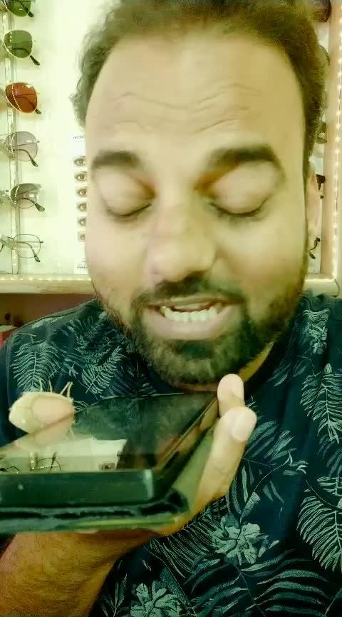 Teri pyari pyari with a twist 😂🤣 #roposo-funny #comic #roposo-star