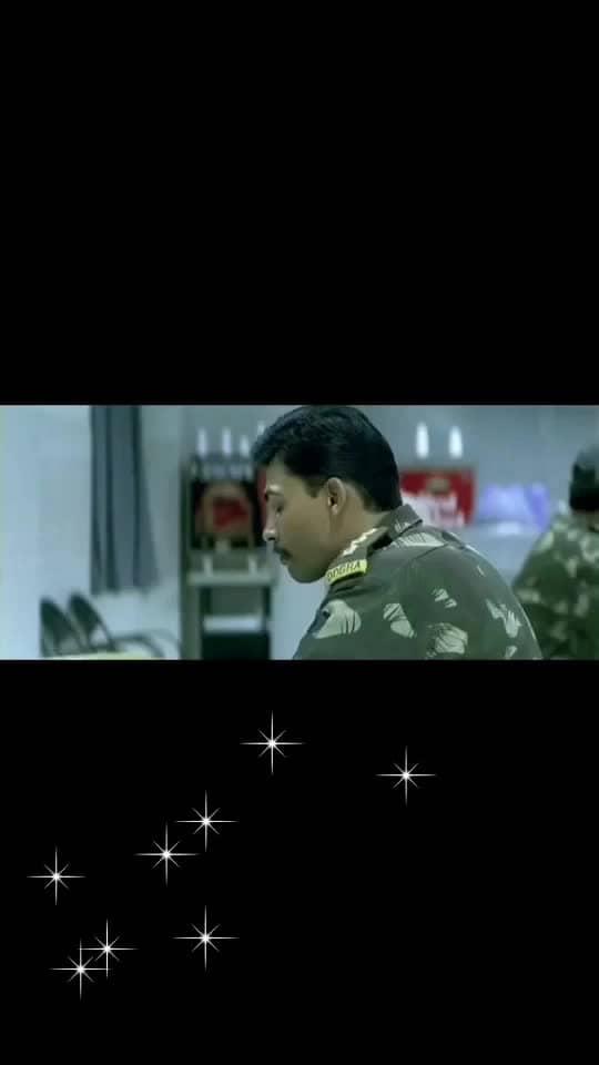 👍👍मिड़ीयावालों को  करारा तमाचा👌🏿👌🏿 #lakshya #roposo-bollywood #best_scene #roposo-movie #moviepromotions