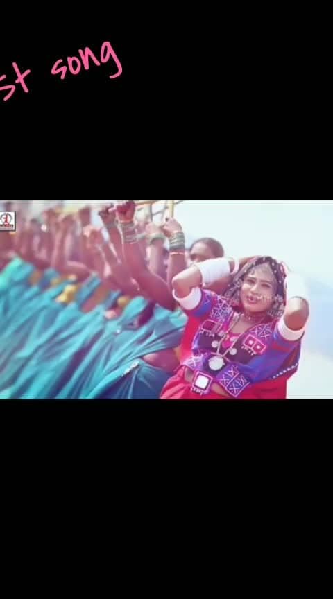 #st song #lambadi#super song #nakema bhuriya