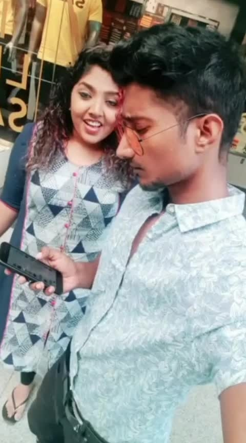 When you dont react properly to for my question!😂 Kandipa konuduvan!😂🤣😅 #tamilmuser #tamildailogue #tamilcomedy #comedyvideo #comedytamil #tiktokofficial #tiktokcomedy #tiktok #tiktoktrending #tiktokviral #colamavucokila #crazyme #tamilponnu #curlyqueen #curlyhair #haircolour #monisha #coimbatore #coimbatoreponnu #singaporetamil #singapore #acting #natpu #muserchain