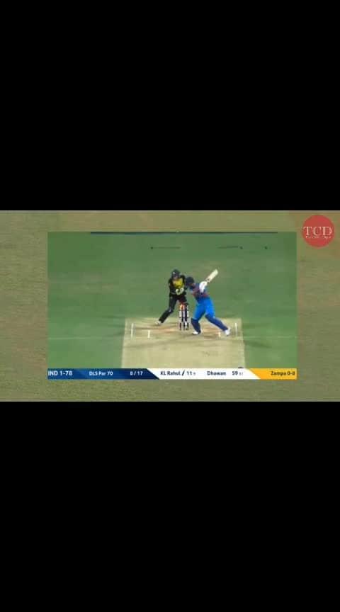 #cricketfever #crackers #cricket_moment