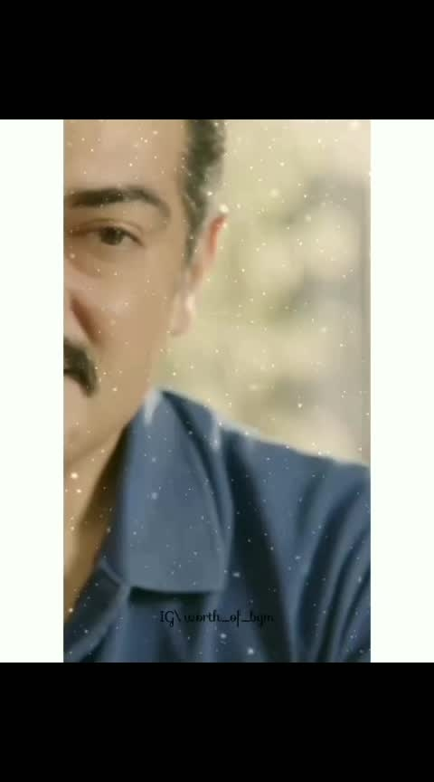 #yennaiarindhaal #yennaiarindhal #karukarukankalal #ajithkumar #ajithkumarfans #ajithkumar_actor #ajith #ajithkumar_chennaifc_official #ajithpic #lovebird #lovesongalbum #lovefailure💔 #oviyaarmydaw😘😘😘 #lovefailureboys #oviyalovers❤️ #tamillovesongs💗💗 #tamilsonglovers #tamilwedding #tamillovesongs💝 #tamillovesongs😍😍😍😊😁 #bollywoodmovi #bollywoodmovies #hollywood