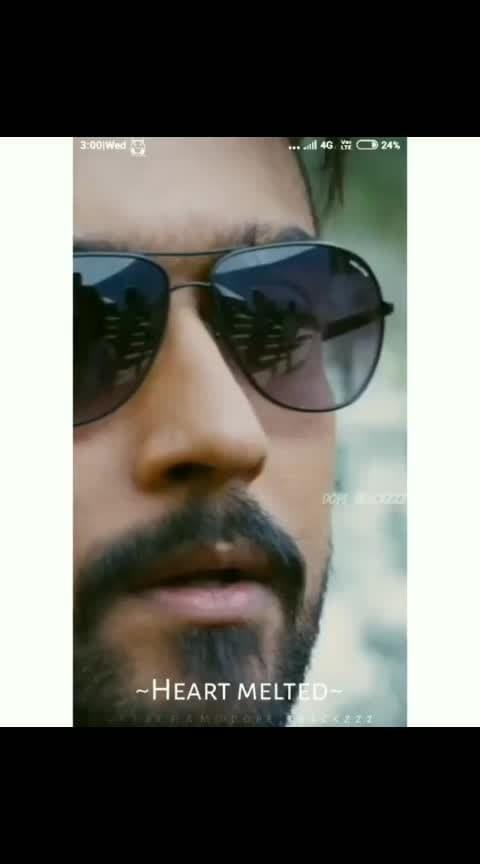 #dope_trackzzz #trending #suryafan #suryasivakumar #suryanation #suryafansgirls #suryafans #samanthafansclub #samantha #tamilromanticsong #tamilstatussaver #tamilstatus #tamillove #tamilbgm #tamilfans #tamilwhatappstatus #tamillovestatus #tamilgirls #tamilstatusvideo #tamilmusically #tamilwhatsappstatus #tamilgirlsfc #tamillovesongs #whatsapplovestatus #whatsapptamilstatus #lastbenchers