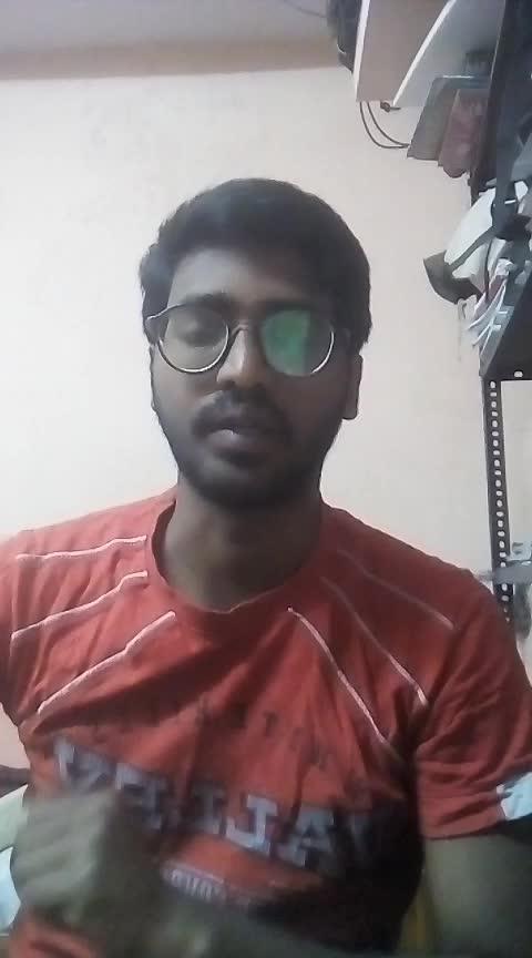 #mahesh_babu #ambcinemas #tollywood #gst #roposostar #news