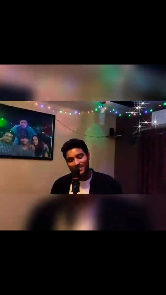 Pehli Nazar Me  #atifaslam #atif #music #lovesong #roposomusic #beats #ropososinger #viralvideo #musicvideo #covervideo #guitar #singer #singing #arijitsingh #bollywood #model #roposobeats #musicallyvideos #hindisong #songs #hindi