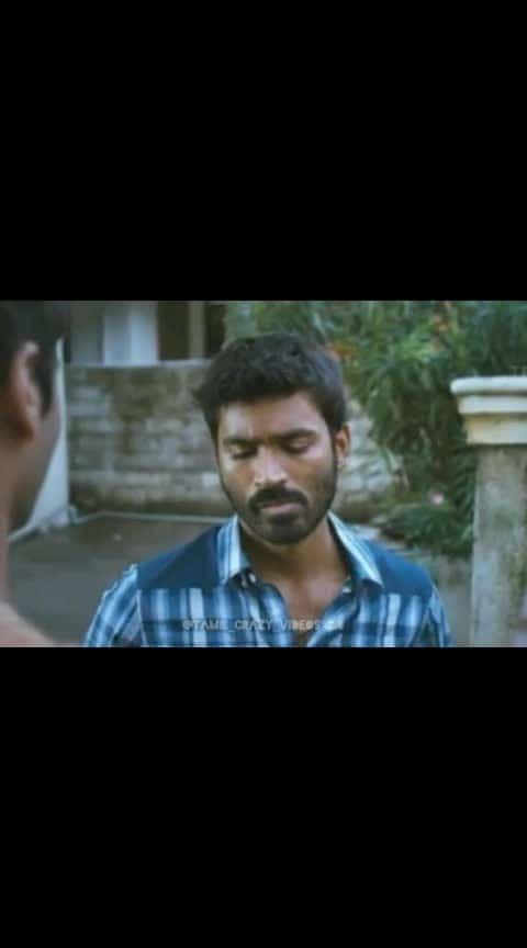 #vip #danush #tamil_crazy_video #hd #tamilsingles #lovepain #lovefailure #tamilmusic #tamilsonglyrics #tamilsonglover #tamilanda #tamilovestatus #tamilmusically #tamillovefailure #tamillovesong #tamillovers #tamilvideo #tamilbgm #tamillovesongs #tamilsong #tamillyrics #tamilan #tamildubsmash #tamily #tamil #kollywood #tamilnadu #tamilactor #indiancinema