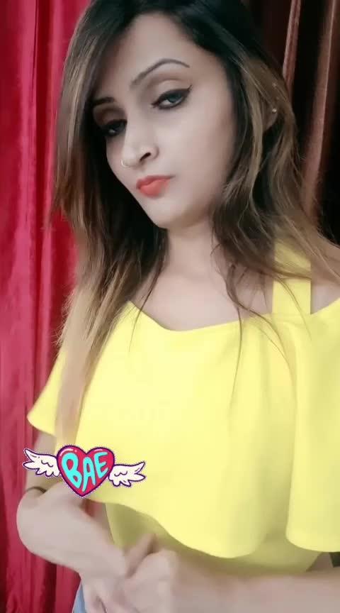 #raniluvsri #ropo-love #ropo-beauty #ropo-style #ropo-post #roposo-fashiondiaries #ropo-beauty #beautifulbride #roposostar #roposostarchannel #lucknow #risingstar #risingstaronroposo