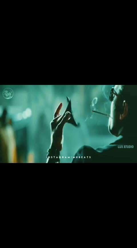 #vijay #badass