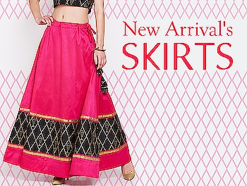 New arrival's - Skirts!  https://bit.ly/2f2vmHL  #9rasa #colors #studiorasa #ethnicwear #ethniclook #fusionfashion #online #fashion #like #comment #share #followus #like4like #likeforcomment #like4comment #newarrivals #ss19collection #ss19 #skirt