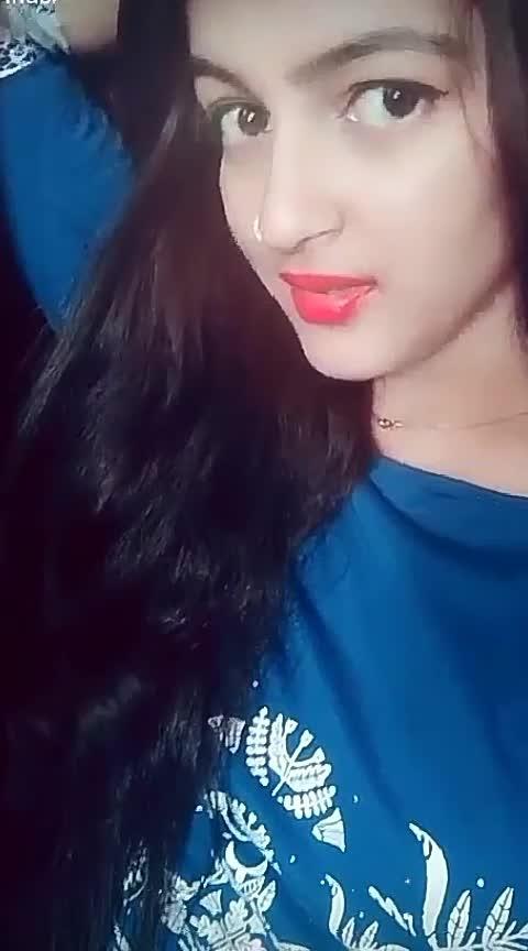 #weaklyhighlight  #weekly_feature  #feetlover  #nature  #justiceforzainab  #badam  #self-love  #lovebrown  #loveyourselfnomatterwhat  #isosensation #thalapathy-fan  #fansyshoes #gossipsandlove #hisstylecloset #oopsonroposo #optoutside #better an oops, than a what if. #betafact #fashiontrends #ollywood #bolkdikaho #hstylosophyofficial #rangoliindia #rakshabandhanoffer #rally #taoporchonlynch #raogopalrao #ospreylondon