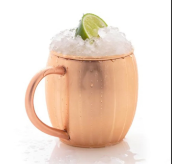 ★★★★ Moscow Mule Copper Mugs ★★★★★ . Buy Now @ Rs. 349/-😍 . Hurry Up! Offer for limited period.  #cheers #bartending #cocktails #coppermugs #moscowmulemug ##drinkaddicts #drinkrecipes #drink #drinks #drinking #cocktails #moscowmule #moscowmules #moscowmuletime #offerskraft #newarrival #sale #onlineshopping #shoponline #buyonline #instalove #mugaddict #intrend
