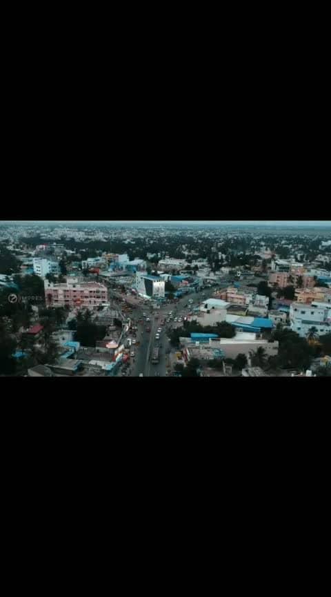 #ambattur #area #nammaoru #nama #gethu #chennai