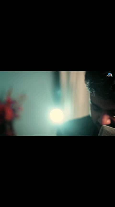 #rajbarman #sadsong #sad-moments #sadstory #sadwhatsappstatus #bollywoodlovers #bollywoodwedding