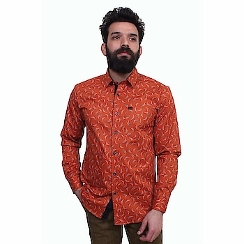 here are some products like men shirts of low price from the house LEEONN, For purchasing click on this link:-  https://www.amazon.in/s/ref=w_bl_sl_s_ap_web_1571271031?ie=UTF8&node=1571271031&field-brandtextbin=LEEONN  #shirts #shirtsformen #menshirts