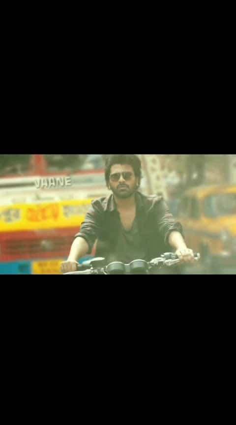 #padipadilechemanasu #movie #kallolam song lyrical #sharwanand #saipallavi #hanuraghavapudi