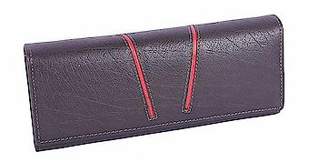 #walletbag   https://www.amazon.in/dp/B07K7G3JNM?ref=myi_title_dp  #purse #ladiespurse #wallet