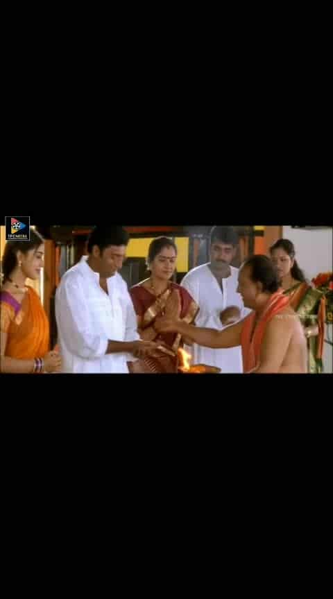 #SuperPunch to PrakashRaj