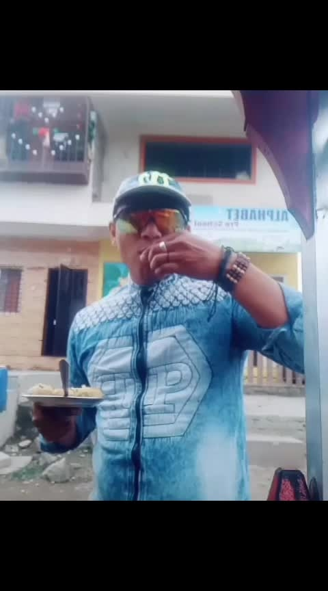#kyu-shadi-ke-aage-zindagi-hi-nahi  Barati #piche_police_mardi_gediyaan  Band Baja