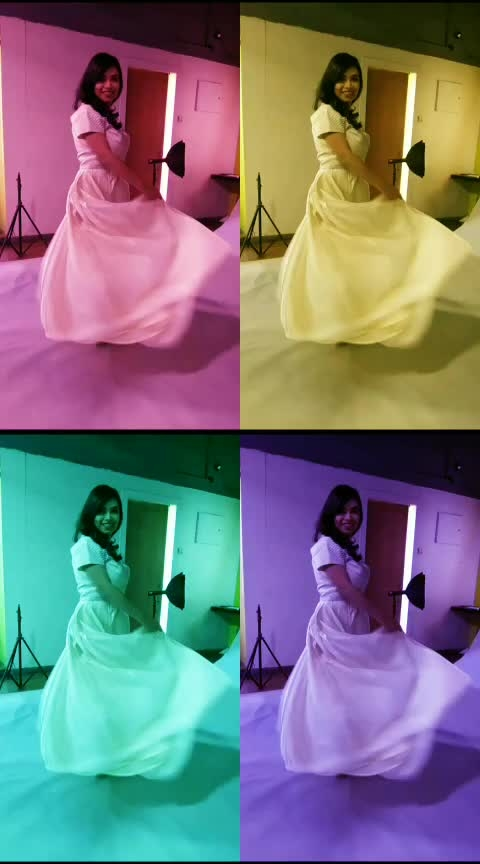 #twirl #photo #photoshoot #photoshootdiaries #telugu #roposo-telugu #telugu-roposo