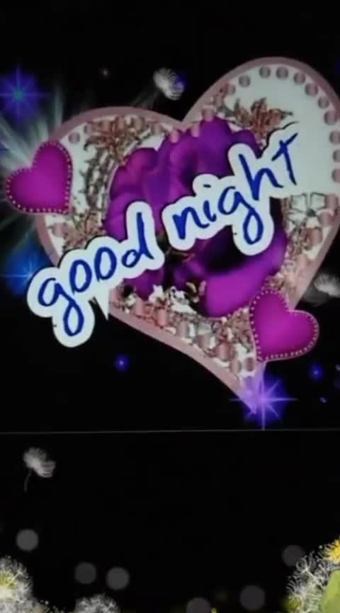 💔💛💔💔🍀🍀🌼💔💔💔Good Night💔💛💜Sweet dreams💜💘💞💜💞💜💞💜💕💙 @roposocontests                                                       #nextrisingstar                                                      #ropo-love                                  #very-beautiful                                      #roposogoodnight                                            #goodnightpost                             #roposo-goodnight                            #goodnightfriends                             #goodnighteveryone       #goodnight-wishes  #goodnightworld  #goodnight                                #roposostar                                    #goodnightsweetdreams                     💞💞💘